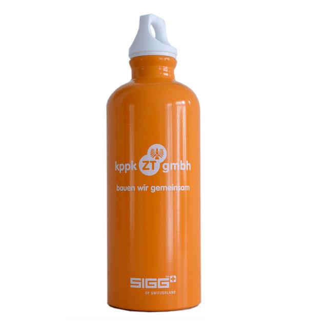 Kppk-bottle.jpg