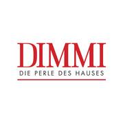 Dimmi-Logo-Web.jpg