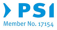 PSI-logp.jpg
