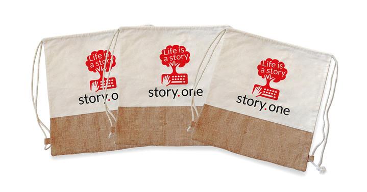 Story-one-bags.jpg