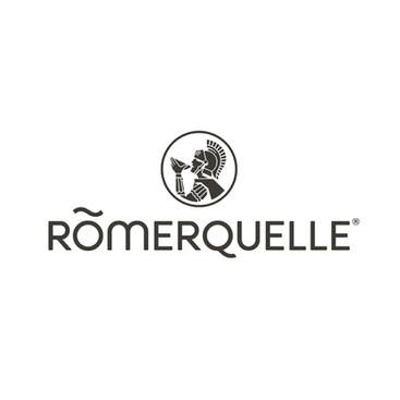 Logo_Roemerwuelle.jpg