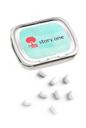 Story.one_Pastillen_01.jpg