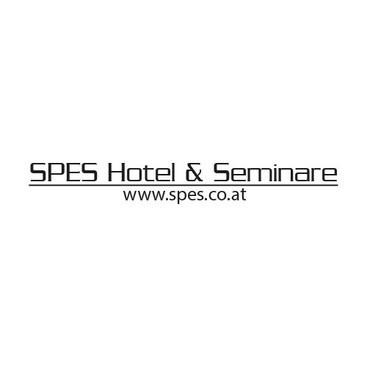Spes-logo-web.jpg