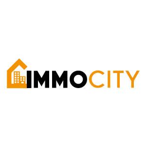 Logo-Immo-CIty_Web.jpg