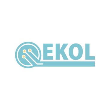 ekol-logo-web.jpg
