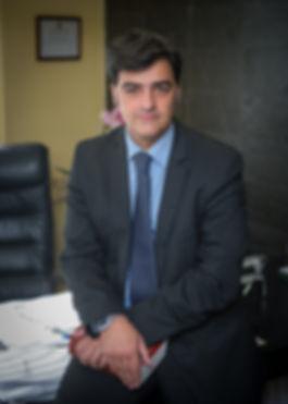 Jose Luis 2.jpg