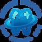 Renew_Logo_3.PNG