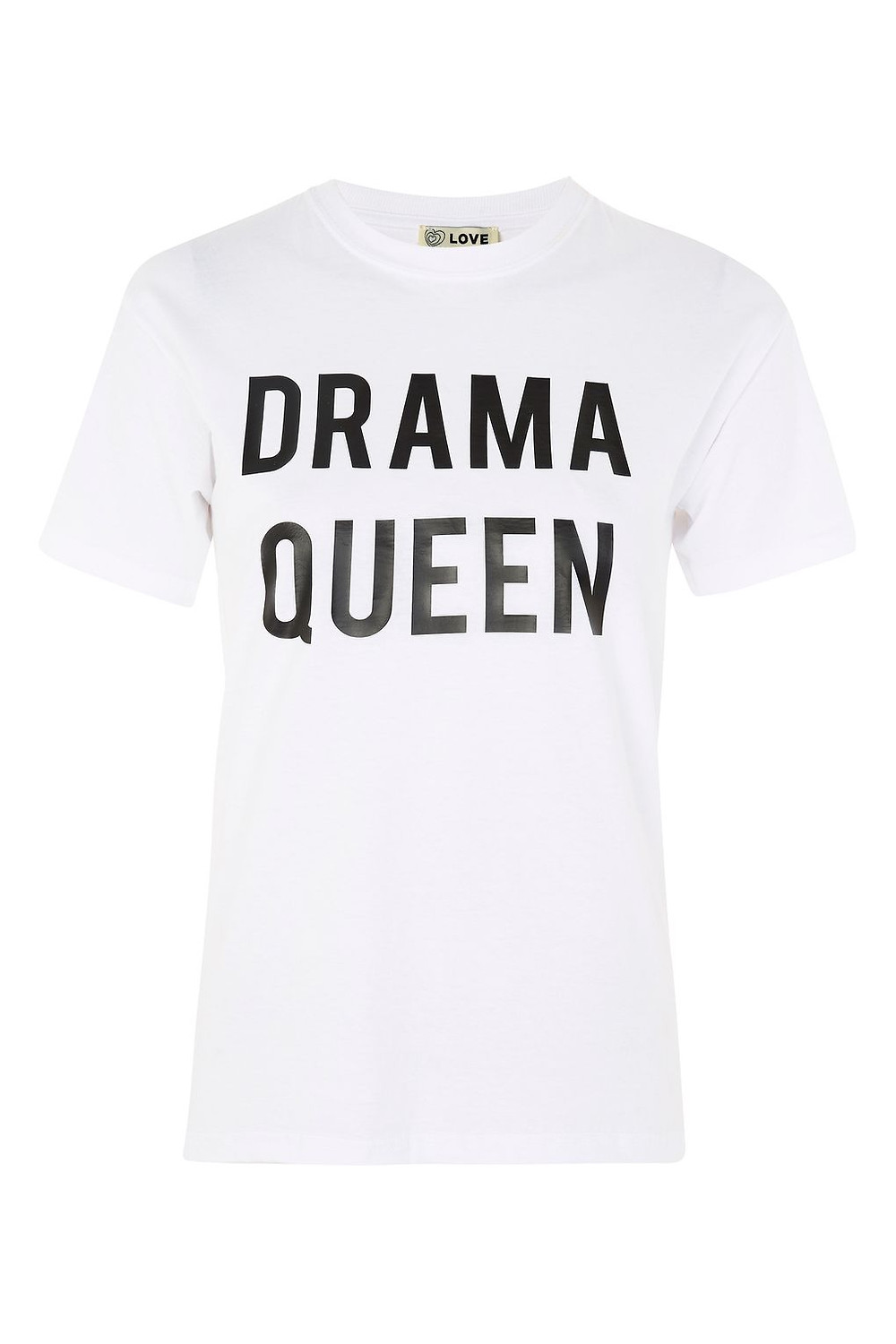 Top Shop t-shirt