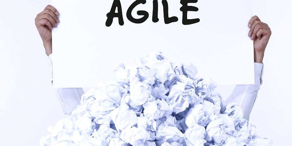 Management & Agilité