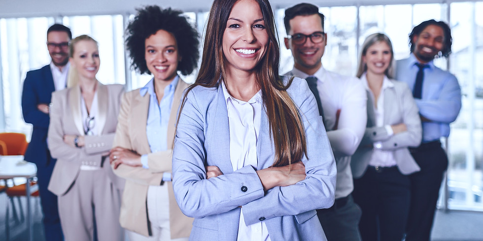 Atelier - Etre manager-leader - 5 clés pour une équipe gagnante