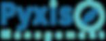 Pyxis logo short.png
