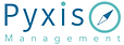 PYXIS Management logo 2.png
