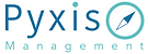 PYXIS Management logo 2.png
