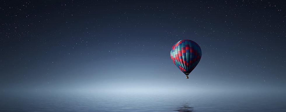 hauteur hot-air-balloon-736879_edited.jpg