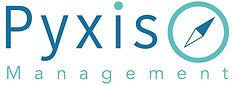 Logo_PYXIS_cadré_edited.jpg