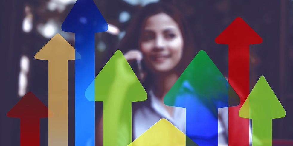 4 étapes pour booster vos ventes
