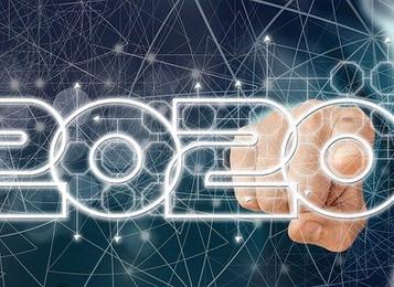 Booster l'élan digital pour soutenir la progression