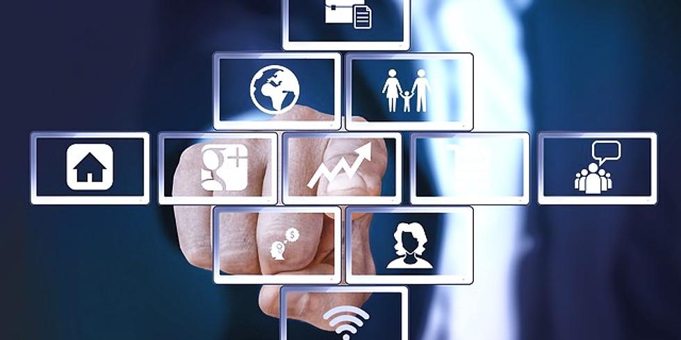 4 leviers stratégiques marketing-ventes à booster avec un CRM