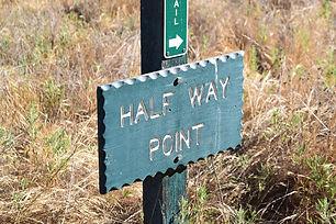 Half way.jpg