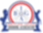 mybiga-logo-banner-side_edited.png