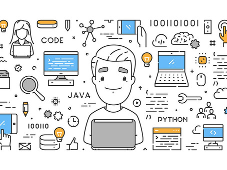 IT Work Force: ¿Por qué es tan complicado encontrarlos?