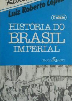 UM ESTUDO DO BRASIL IMPERIAL