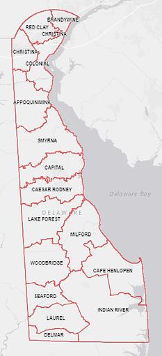 DE District Map.png