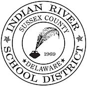 Indian River School Dist.png