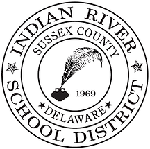 Indian River School Dist.png