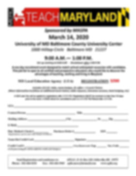 MD School-County registration 2020.jpg