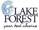 lake forest.jpg