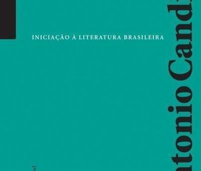 A EVOLUÇÃO DA LITERATURA NACIONAL