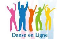 danse en ligne.png