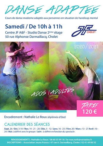 Affiche_danse-adaptee_20-21.jpg