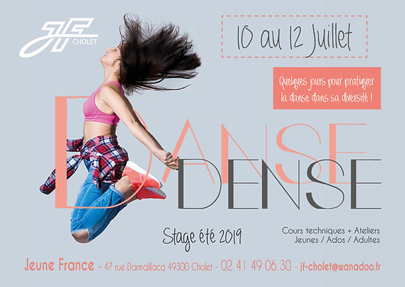 Couverture_flyer_stage_danse-dense_JF_20