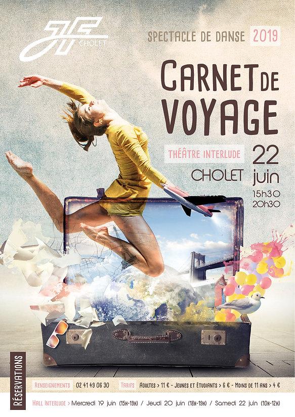 Affiche_spectacle_danse_JF_2019.jpg