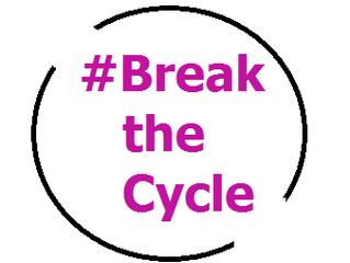 #BreakTheCycle Update