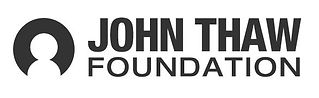 John Thaw.JPG