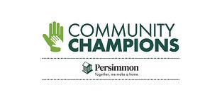 Community Champions Logo_Colour_CMYK.jpg