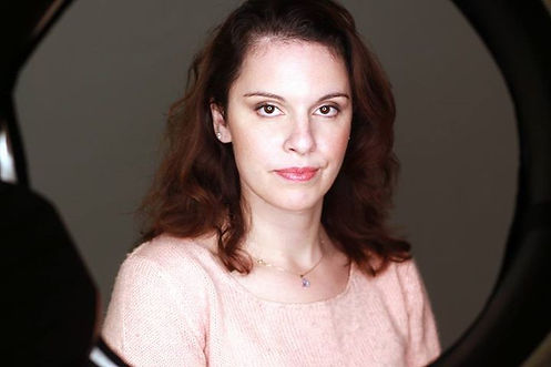 Alexandra Fedorovsky