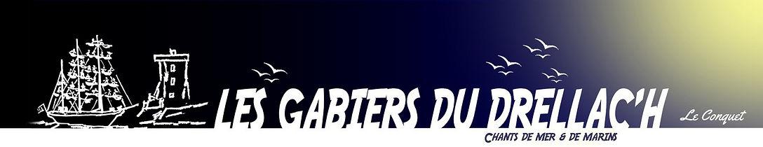 Bandeau site des Gabiers 2020.jpg