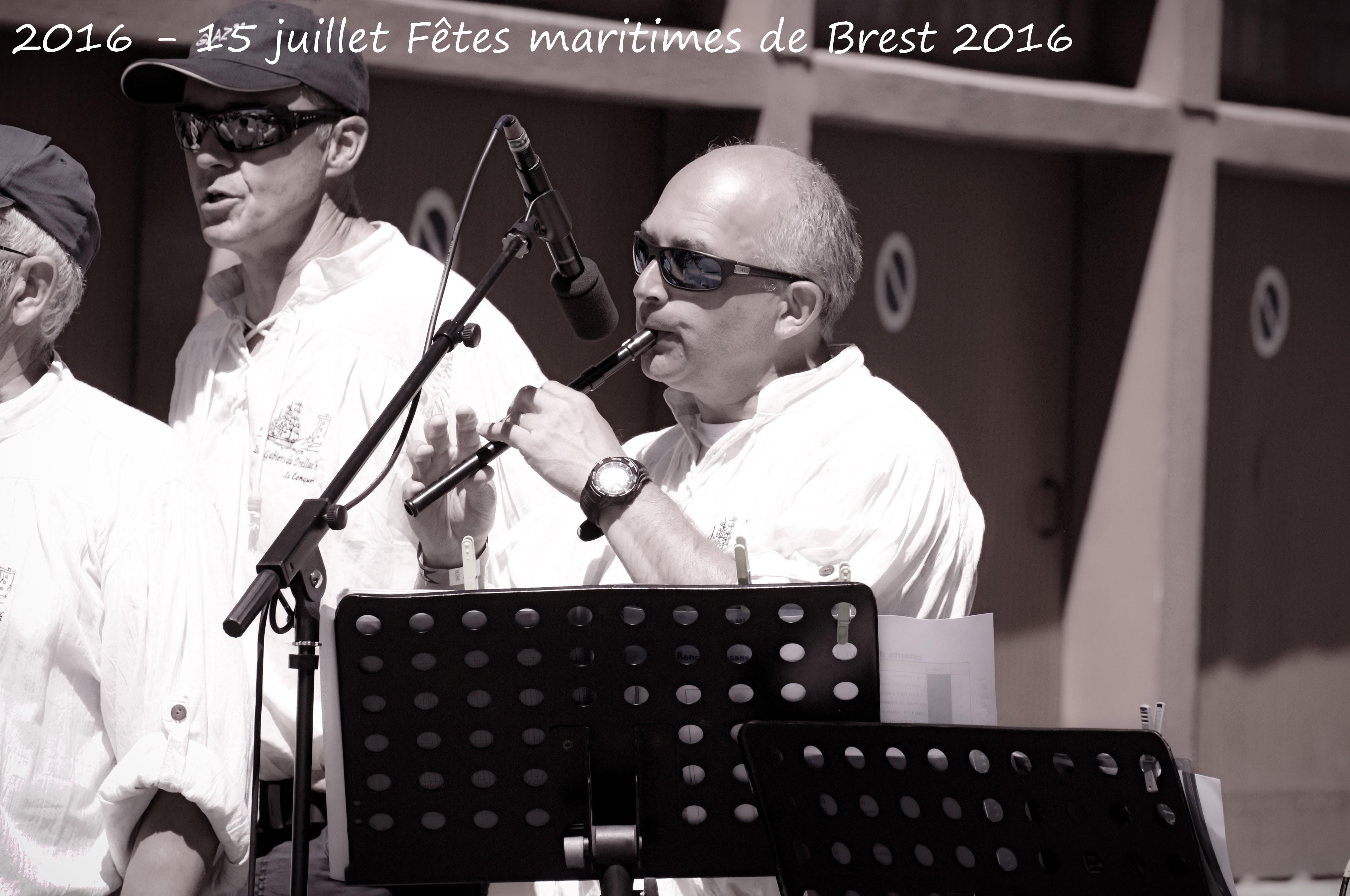 Brest 2016-5.jpg