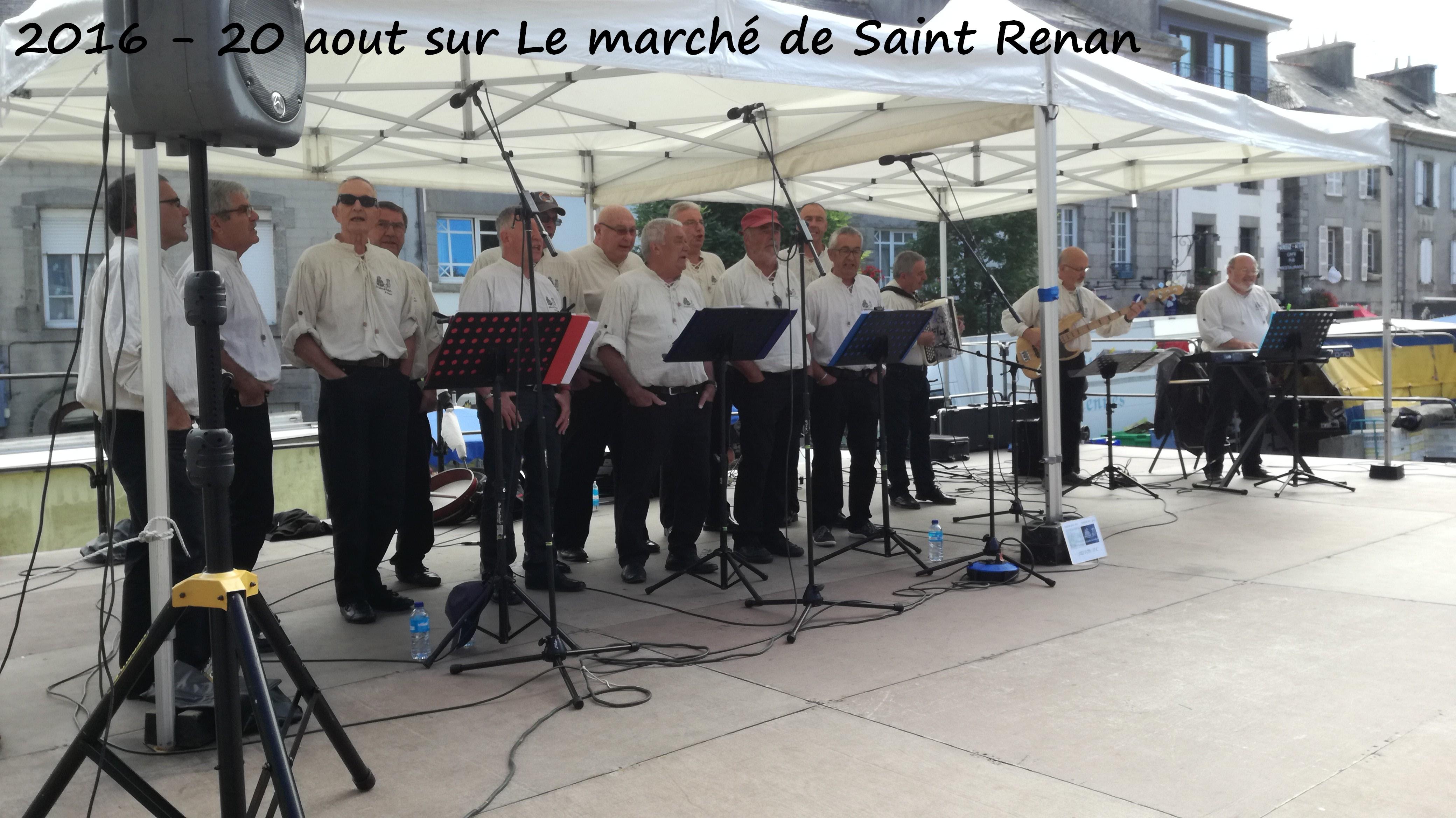 Marché Saint Renan3.jpg
