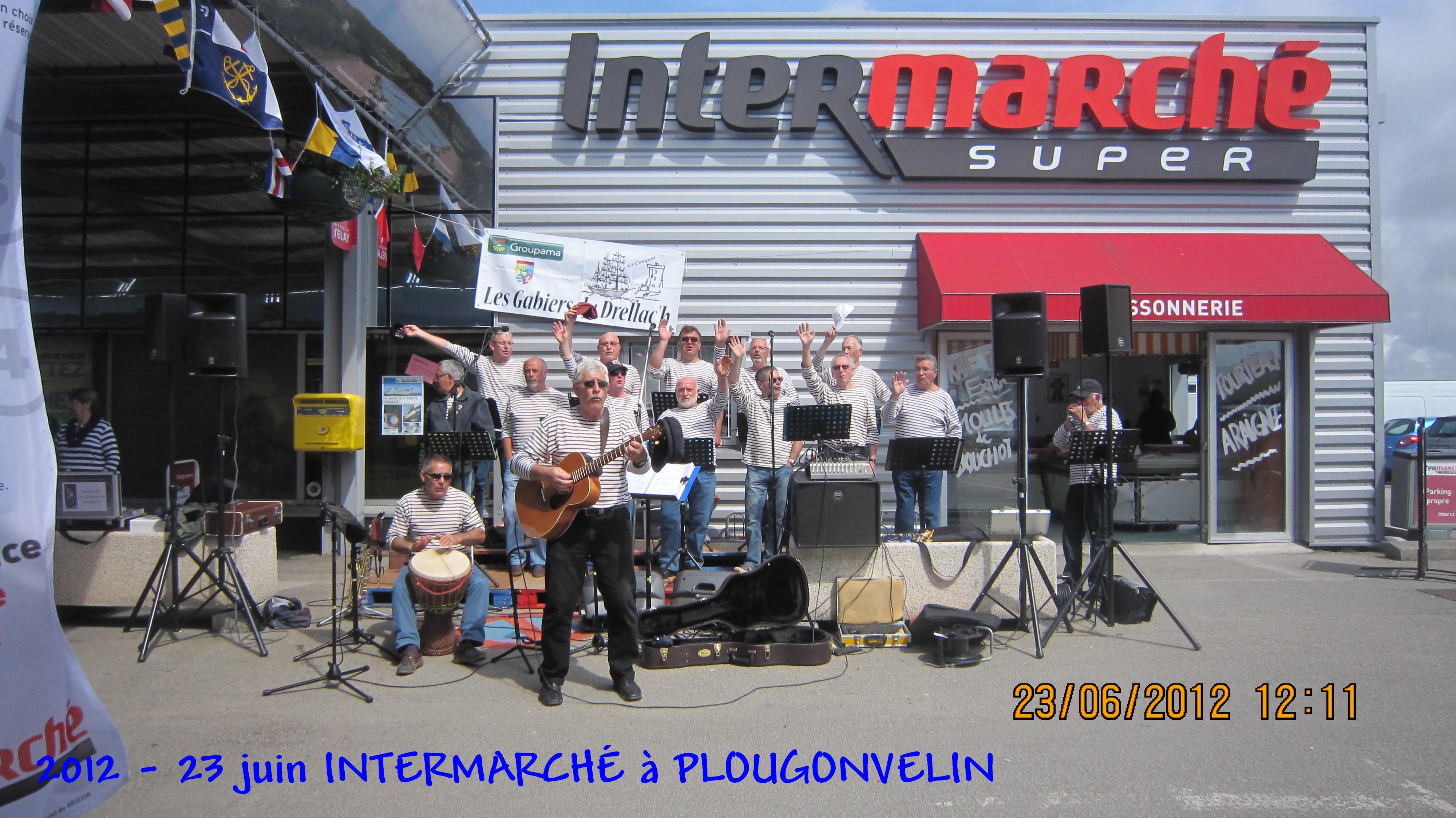6 - Tonnerres de Brest 2012 Les gabiers du Drellach.jpg