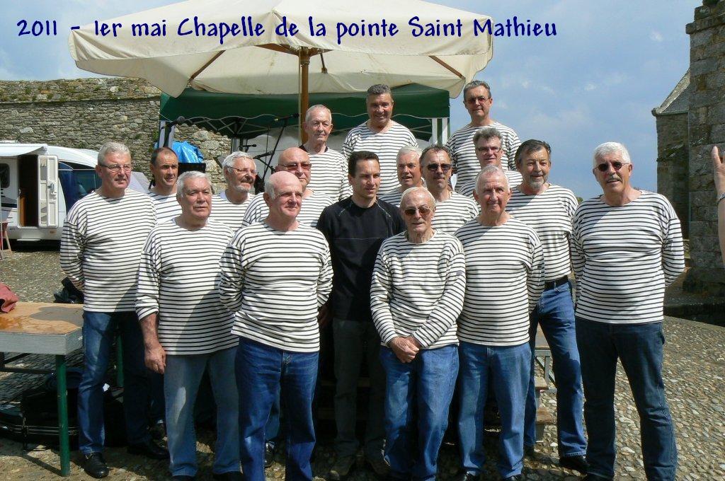 St Mathieu - 10