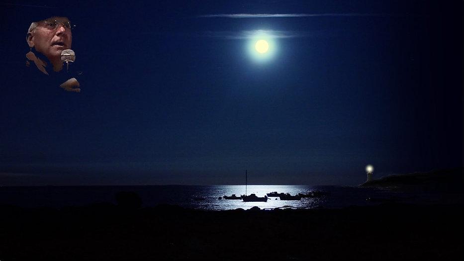 Nuit - bis avec Marcel.jpg