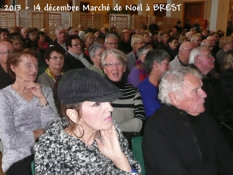 17 - Marché de Noël - BREST 2013.JPG