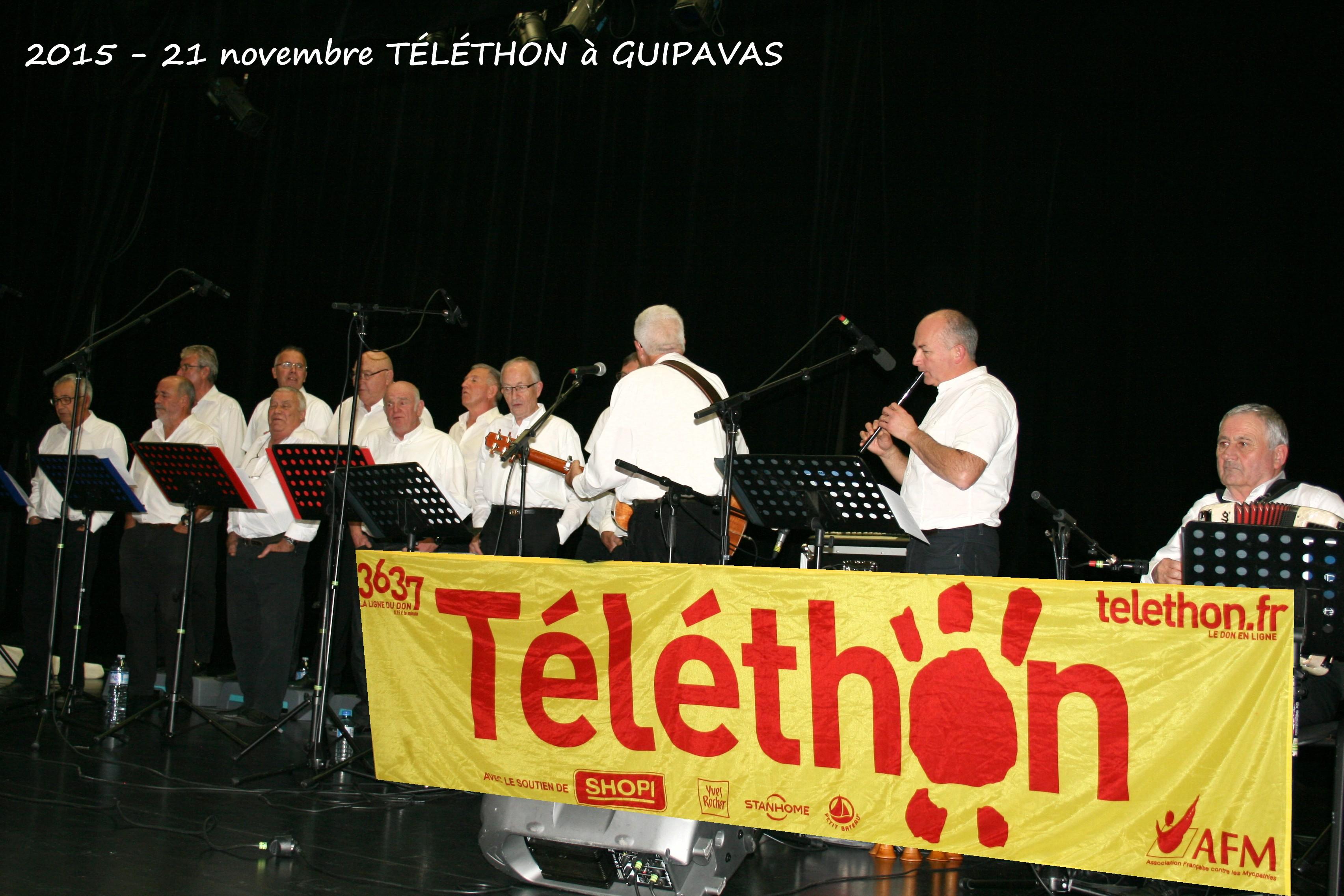 TELETHON 2015 065 01.jpg