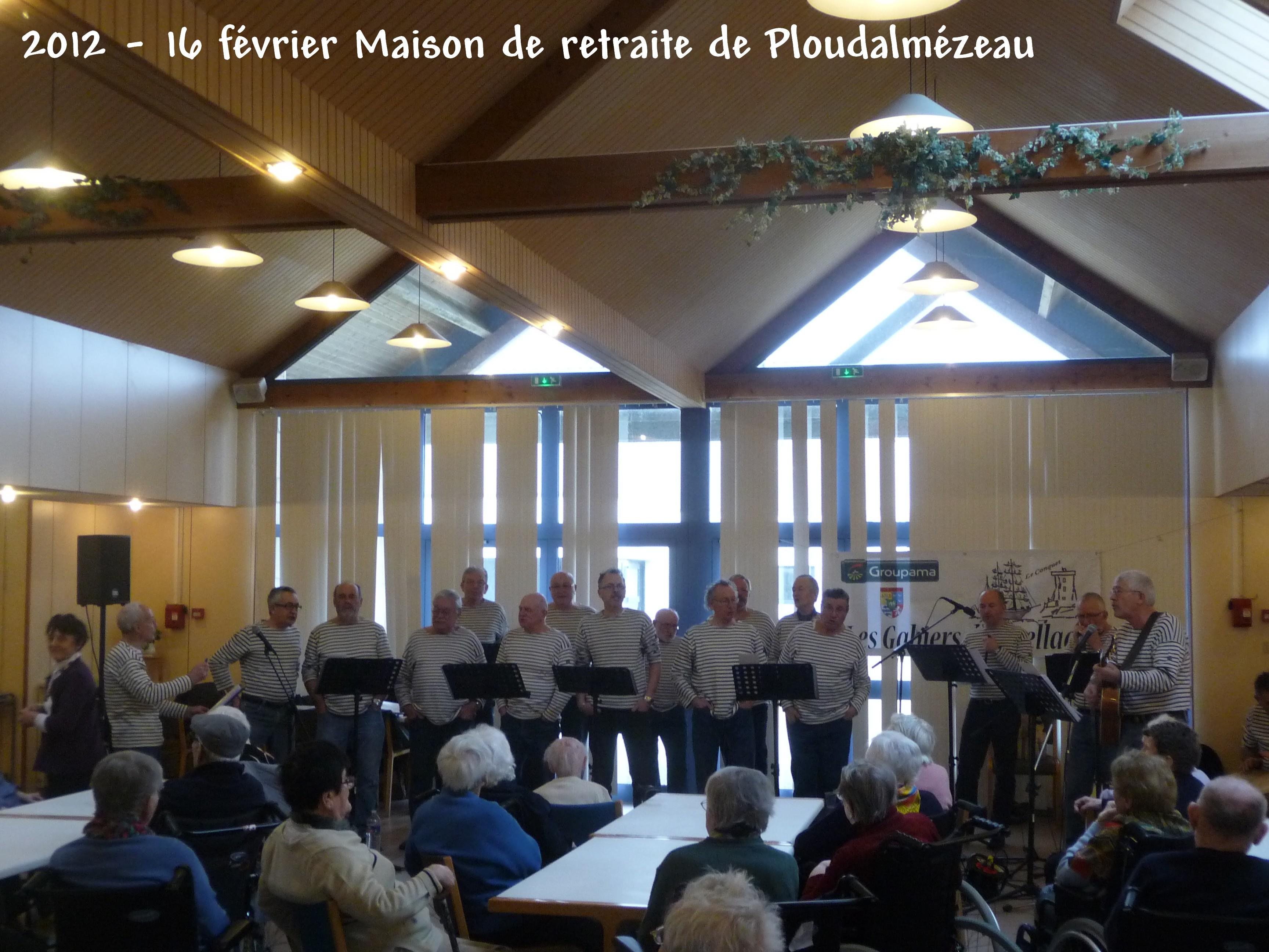 1- Maison de retraite de Ploudalmézeau.JPG