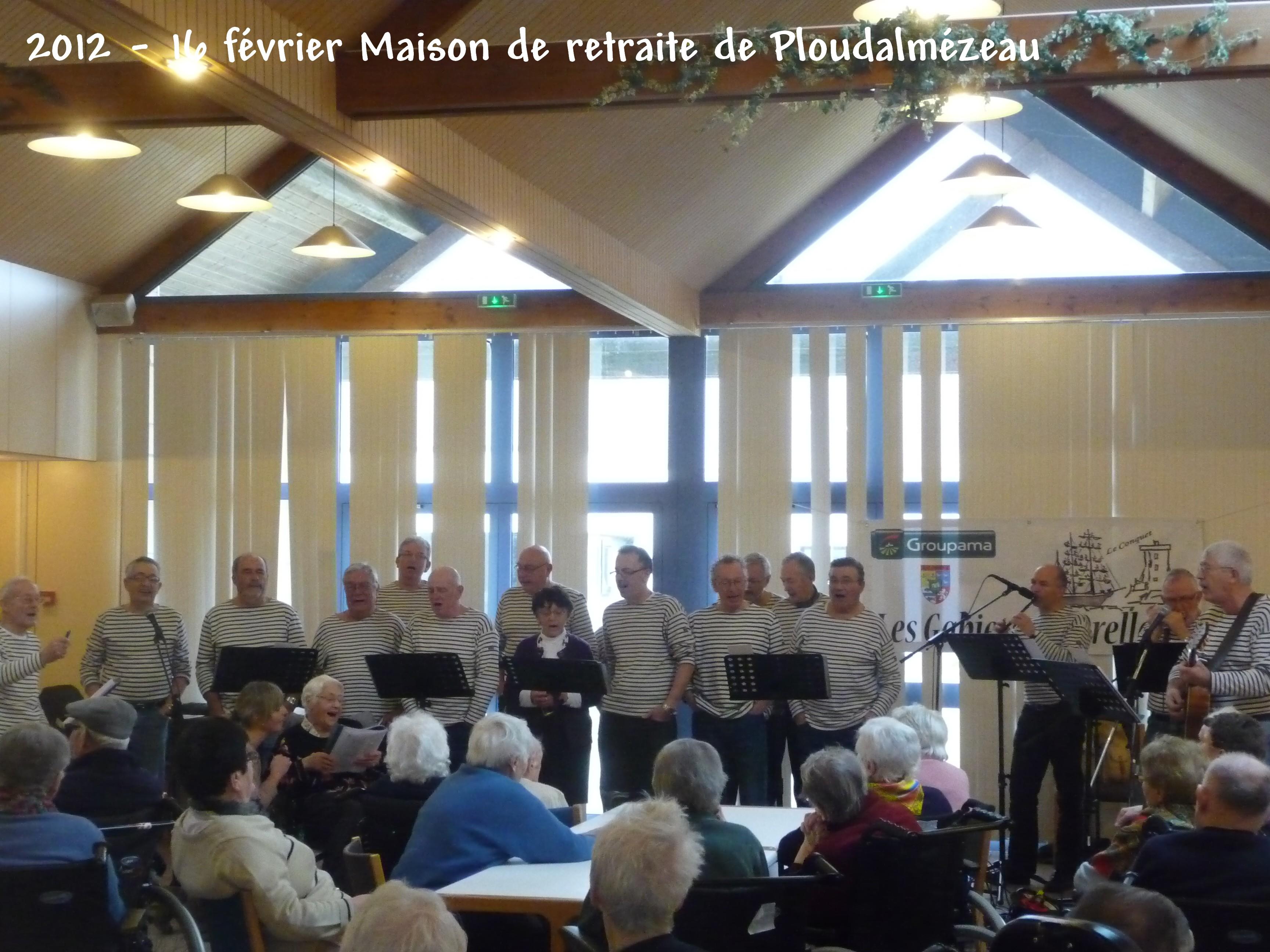 5- Maison de retraite de Ploudalmézeau.JPG